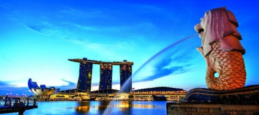 Tips Liburan Murah ke Singapura Ini agar Semakin Hemat