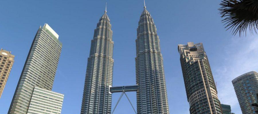 Bagaimana Cara Mengunjungi Kuala Lumpur