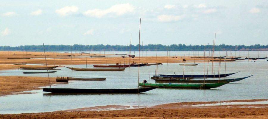 3 Wisata Pantai Paling Populer di Laos