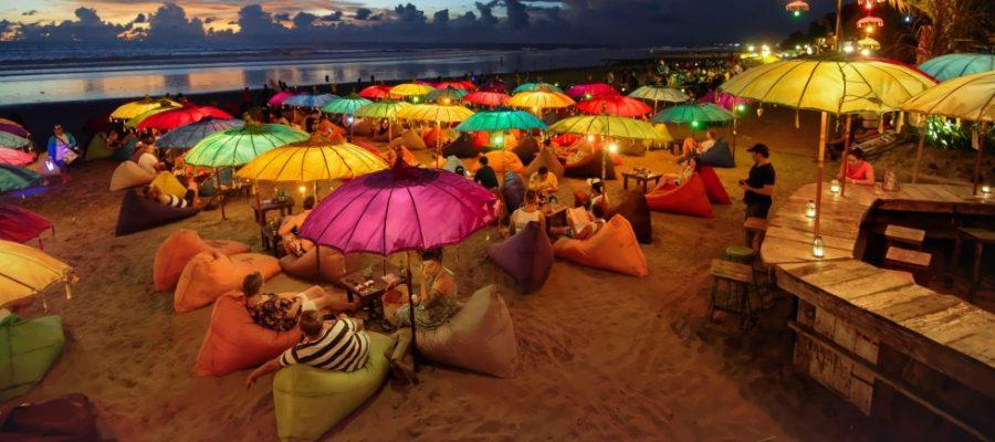 Kegiatan Menarik yang Dapat Dilakukan di Seminyak, Bali