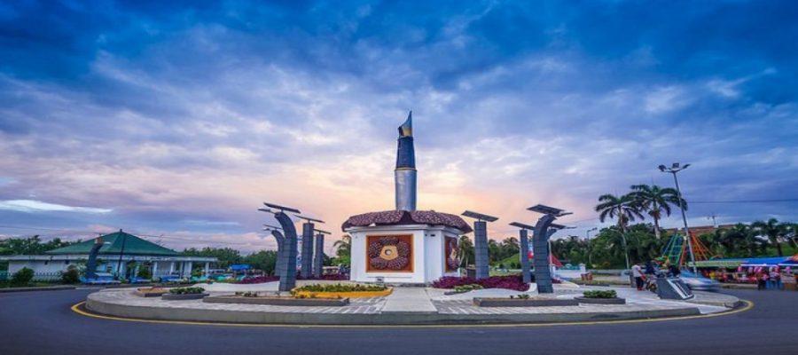 Kota Terbaik Untuk Dikunjungi di Indonesia