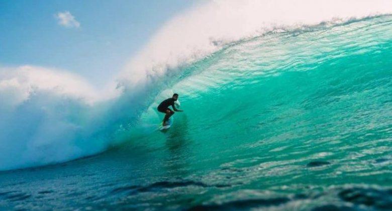Tempat Surfing di Bali yang Paling Terkenal