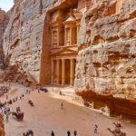 5 Alasan Mengapa Anda Harus Mengunjungi Yordania