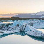 5 Hal yang Harus Dilakukan Saat Mengunjungi Islandia